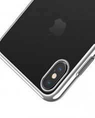 coque_iphone_xs_max_6.5_baseus_glitter_case_wiapiph65-dw02_coque_rigide_transparente_fine_et_l_g_re_pour_iphone_xs_max_6.5_anti-chocs_-_blanc_vogimport_3_