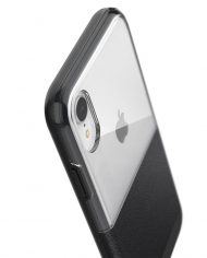 dash-for-iphone-61-black-leather-47775