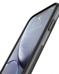 dash-for-iphone-61-black-leather-47776