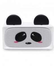 enceinte-bluetooth-2x3w-adorable-panda-mob