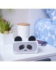 enceinte-bluetooth-2x3w-adorable-panda-mob (2)
