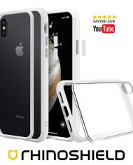 coque-modulaire-mod-nx-blanche-pour-apple-iphone-xs-max-rhinoshield