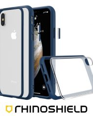 coque-modulaire-mod-nx-bleue-pour-apple-iphone-xs-max-rhinoshield (2)