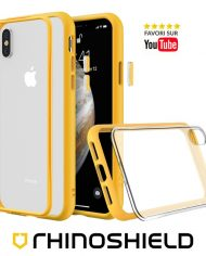coque-modulaire-mod-nx-jaune-pour-apple-iphone-xs-max-rhinoshield
