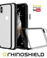 coque-modulaire-mod-nx-noire-pour-apple-iphone-xs-max-rhinoshield