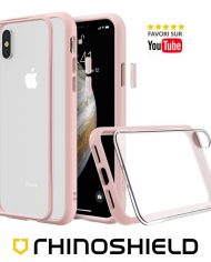 coque-modulaire-mod-nx-rose-pour-apple-iphone-xs-max-rhinoshield