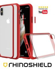 coque-modulaire-mod-nx-rouge-pour-apple-iphone-xs-max-rhinoshield