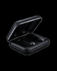 ecouteurs-true-wireless-air-1-noirs-happy-plugs (2)