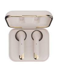 ecouteurs-true-wireless-air-1-or-happy-plugs (1)