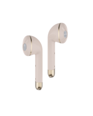 ecouteurs-true-wireless-air-1-or-happy-plugs