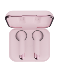 ecouteurs-true-wireless-air-1-or-rose-happy-plugs (1)