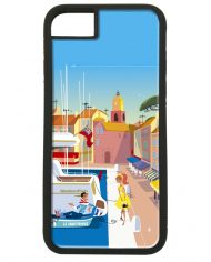 monsieur-z-coque-de-saint-tropez-apple-iphone-678-51991