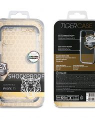 tiger-case-protection-renforcee-2m-apple-iphone-11-52164