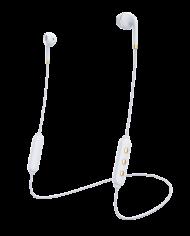 ecouteurs-sans-fil-wireless-ii-blancs-happy-plugs (1)