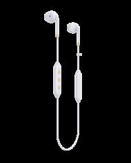 ecouteurs-sans-fil-wireless-ii-blancs-happy-plugs