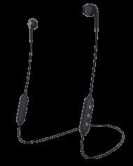 wireless blk2
