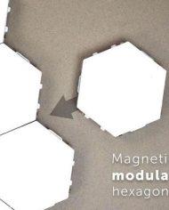 6pcs-quantum-lampe-led-modulaire-tactile-sensible